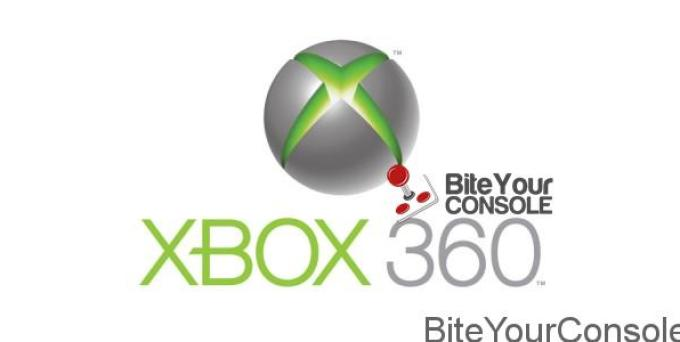 Xbox-360-logo-600x300
