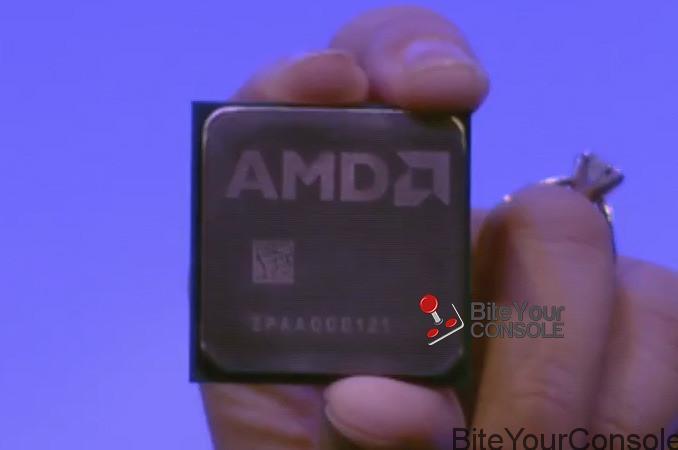 amd-zen-computex-2016-01-423dffbeb8cccd105ec5984c5da41b9e7