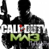 call-of-duty-modern-warfare-3-mw3-copertina