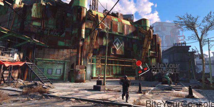 fallout-4-ambientazione