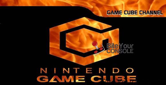 gamecubebanner-1