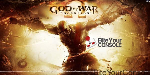 god-of-war-ascension-104038
