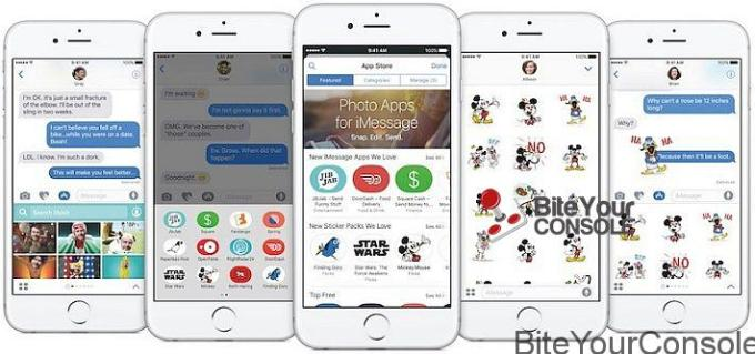 ios-10-imessage-apps-800x375