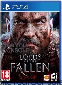 lords-of-the-fallen-ps4