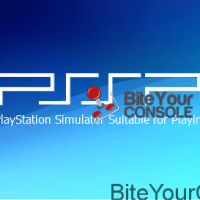 ppsspp_logo