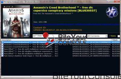 ps3_games_database