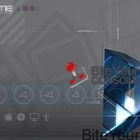 showtime-ps3-media-player-repack-v3-5-54-update-autobuild-out-30372-1