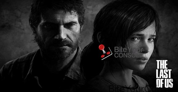 the-last-of-us-joel-ed-ellie1