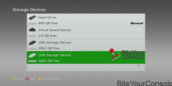 xbox-storage-all-devices