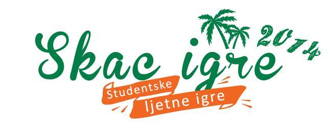 SKAC_ljetne_igre