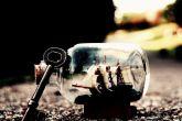 www.freeimages.com foto - shawnisa