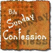 Sunday confession