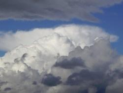 mo clouds