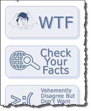 Facebook buttons3