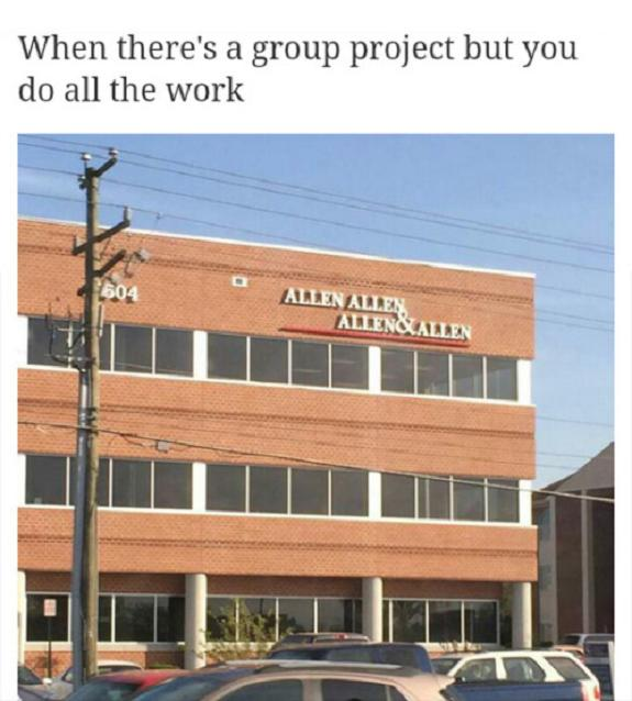 Group projects2