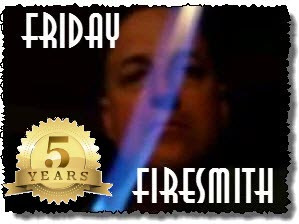 friday-firesmith-5-yrs