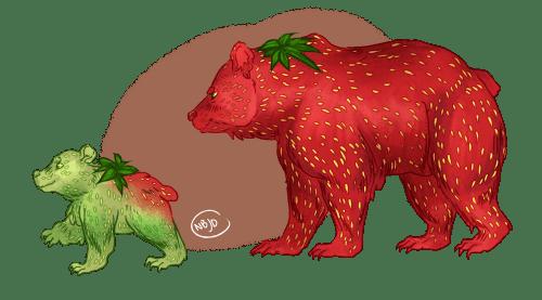 strawbeary2