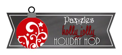 Pazzles Holiday Hop