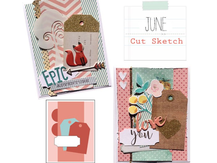 june-sketch-cut-set-large