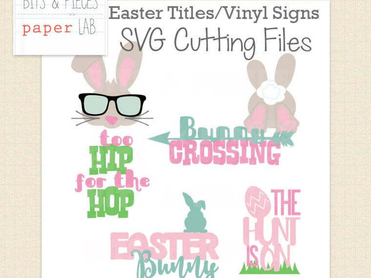 easter-titles-etsy