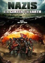 Joseph-J-Lawson-Nazis-at-the-Center-of-the-Earth-Movie-Poster_7