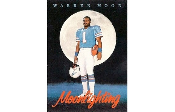 warren-moon-moonlighting