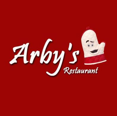 arbys-sign