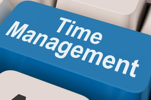 time-management-500x333