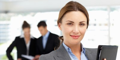 How to Secure Small Business Loans for Insurance Agents