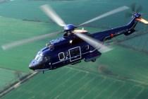 Pol al construcției de elicoptere la Brașov