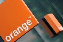 Orange intră pe piața internetului fix și a televiziunii prin cablu
