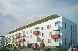 Blue Residence investește încă trei milioane de euro în 90 de apartamente în Brașov