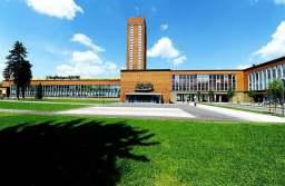 Rezolvarea problemei cu infrastructura va face Brașovul un concurent important pe piața de birouri