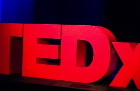 Despre rezervele de energie care te fac să îți schimbi viața, vineri, la TEDxBrașov2016