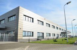 Continental inaugurează azi un centru de inginerie la Brașov