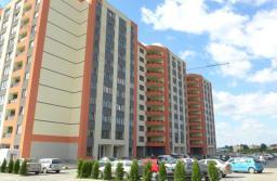 Ansamblul rezidențial Isaran se va extinde cu încă cinci blocuri