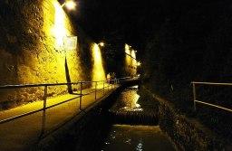 Istoriile uitate ale Brașovului povestite la ceas de seară într-un tur ghidat inedit