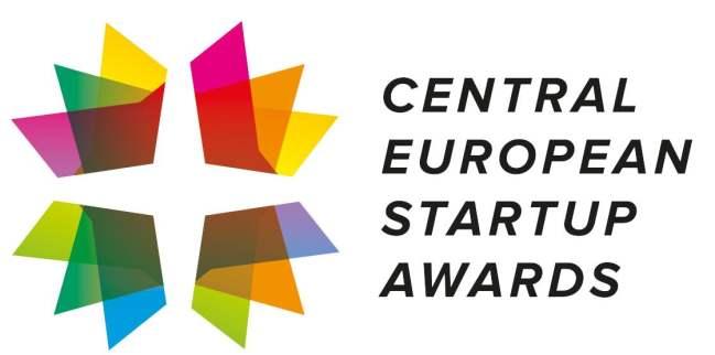Cinci startup-uri brașovene candidează la Central European Startup Awards