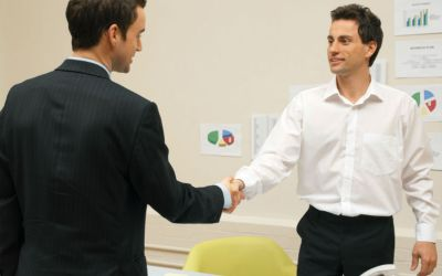 10 Ways Successful People Deal With Negative Personalities