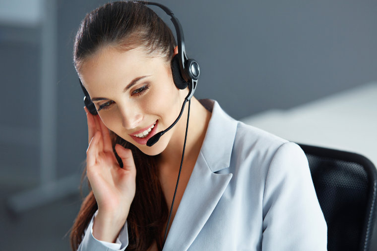 How Improving Customer Service Can Drive Growth