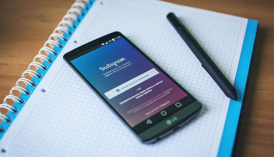 Where Should I Advertise my Business Right Now? Gary Vaynerchuk Shares his 'Cheatsheet'