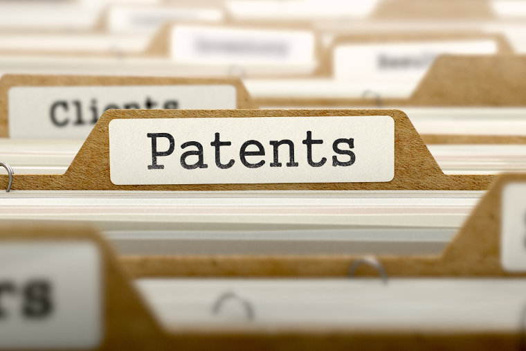 How to Protect Your Business' Intellectual Property
