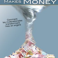 affiche_watermakesmoney
