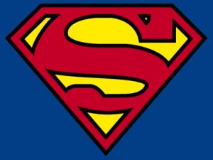 Superman_shield