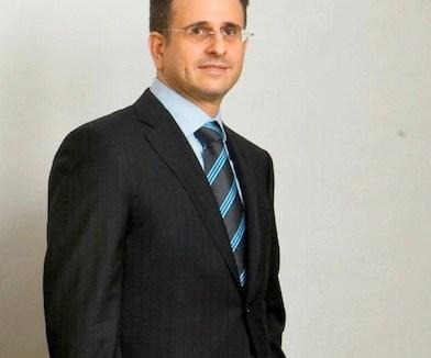 Kenny Rabson, Deputy CEO, Discovery Life