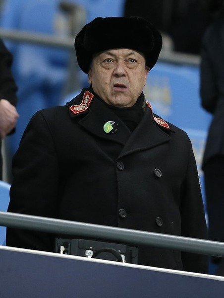 [Image: david-sullivan.jpeg]