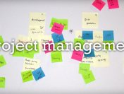 The Top 10 Project Management Blogs to Follow