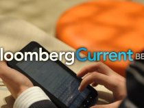 5 Reasons Why You Should Join Bloomberg Current