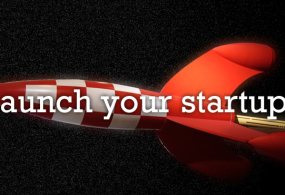 Tips for Getting Started on Your Startup