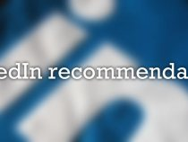 The Pros and Cons of LinkedIn Recommendations